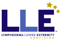 Lymphedema Lower Extremity
