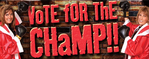 WOW2013_VOTE-CHAMP-CONTEST-EBLAST_500