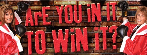 WOW2013_WIN-IT-CONTEST-EBLAST_600x240