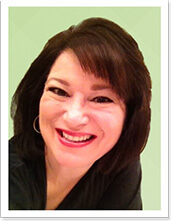 Dr. Nancy Collins PhD, RD, LD/N, FAPWCA, President/Executive Director Nutrition 411.com